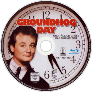 groundhog-day-501847c76b0b2